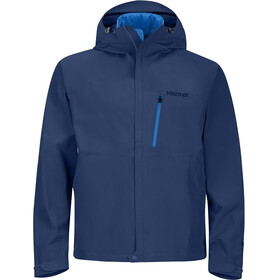 Marmot Minimalist Component Jacket Men blue